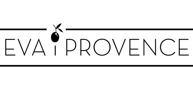Eva i Provence logo