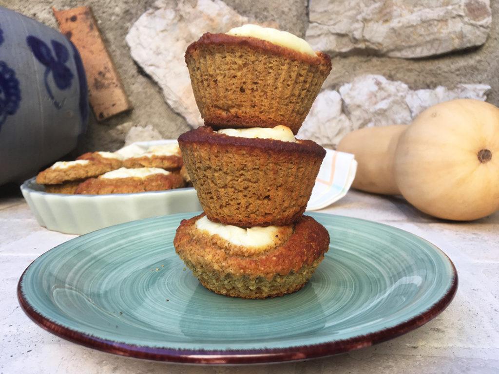 Butternutmuffins-med-kremfyll