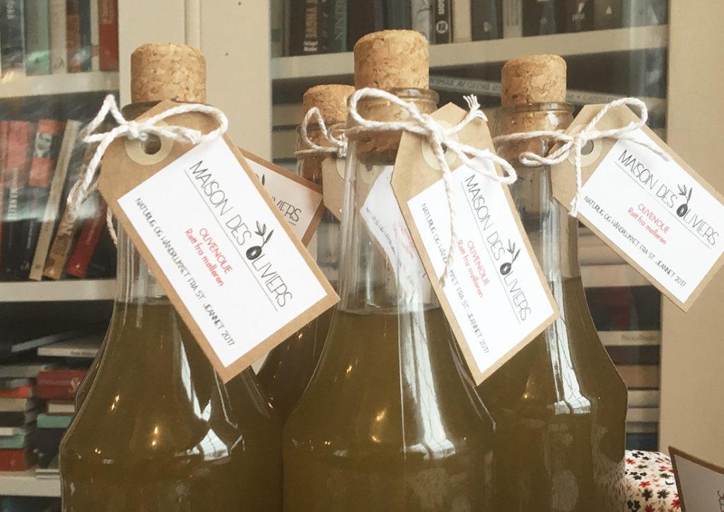 Julegaver-2017-olivenolje
